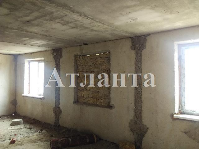 Продается дом — 21 000 у.е. (фото №5)