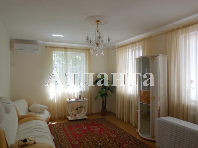 Продается дом на ул. Авангард — 130 000 у.е.