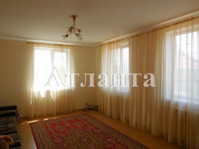 Продается дом на ул. Авангард — 130 000 у.е. (фото №2)