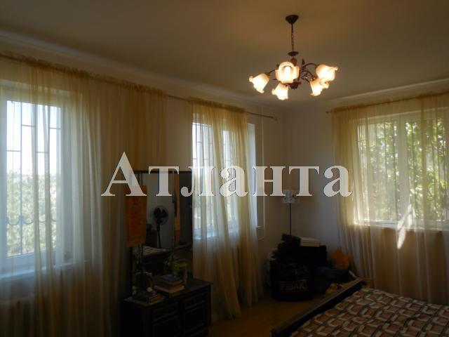 Продается дом на ул. Авангард — 130 000 у.е. (фото №3)