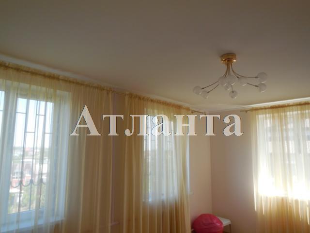 Продается дом на ул. Авангард — 130 000 у.е. (фото №4)
