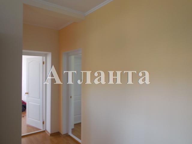 Продается дом на ул. Авангард — 130 000 у.е. (фото №6)