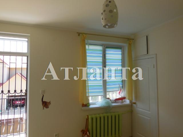 Продается дом на ул. Авангард — 130 000 у.е. (фото №7)