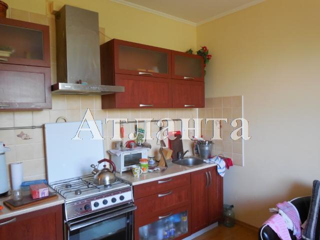 Продается дом на ул. Авангард — 130 000 у.е. (фото №8)