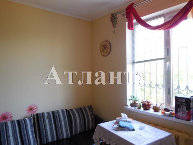 Продается дом на ул. Авангард — 130 000 у.е. (фото №9)