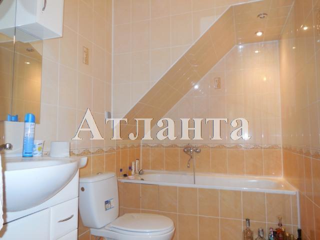Продается дом на ул. Авангард — 130 000 у.е. (фото №10)