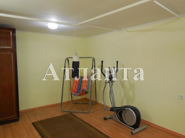 Продается дом на ул. Авангард — 130 000 у.е. (фото №12)