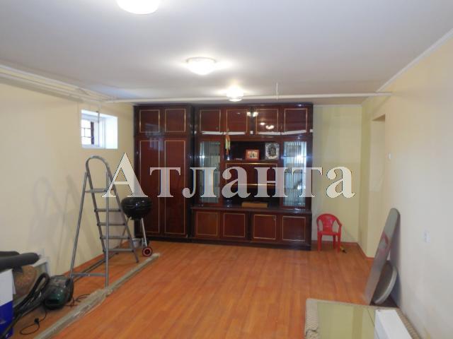 Продается дом на ул. Авангард — 130 000 у.е. (фото №13)