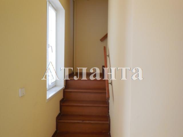 Продается дом на ул. Авангард — 130 000 у.е. (фото №14)