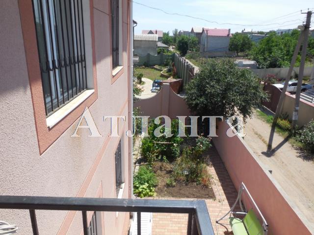 Продается дом на ул. Авангард — 130 000 у.е. (фото №15)