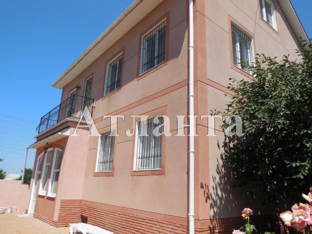 Продается дом на ул. Авангард — 130 000 у.е. (фото №16)