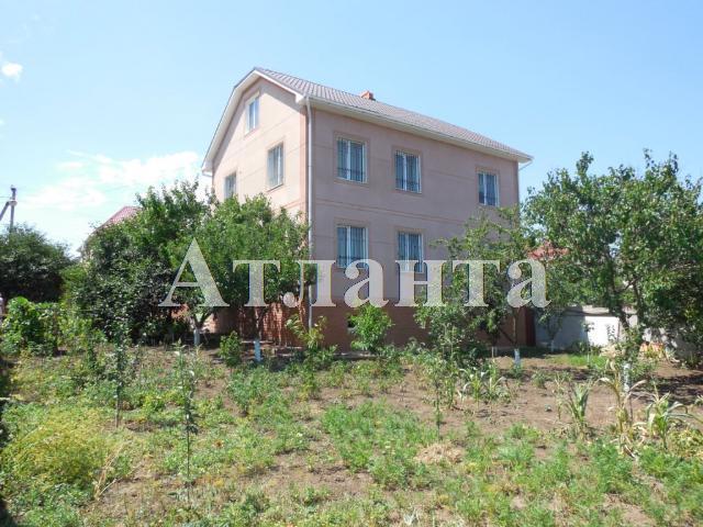 Продается дом на ул. Авангард — 130 000 у.е. (фото №18)