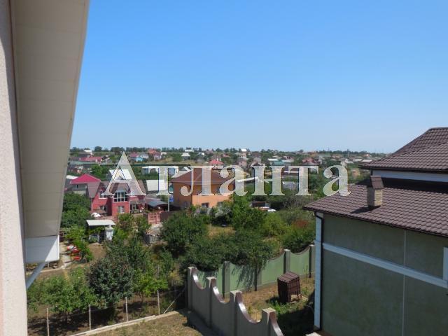 Продается дом на ул. Авангард — 130 000 у.е. (фото №19)
