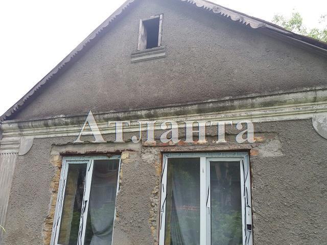 Продается дом на ул. 8 Марта — 16 000 у.е. (фото №2)