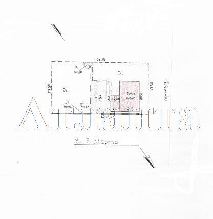Продается дом на ул. 8 Марта — 16 000 у.е. (фото №3)