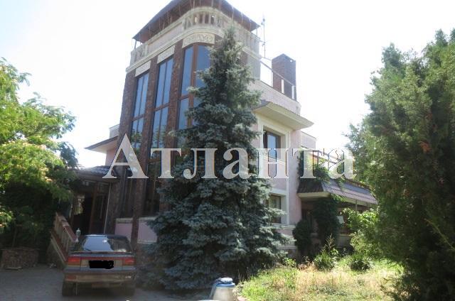 Продается дом на ул. Новоселов — 120 000 у.е.