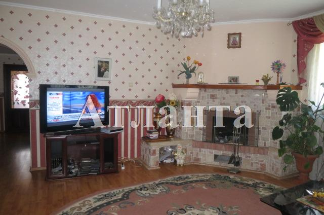 Продается дом на ул. Новоселов — 120 000 у.е. (фото №2)