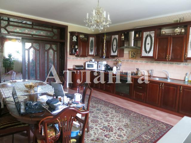 Продается дом на ул. Новоселов — 120 000 у.е. (фото №3)
