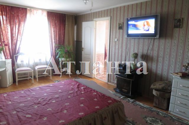Продается дом на ул. Новоселов — 120 000 у.е. (фото №4)