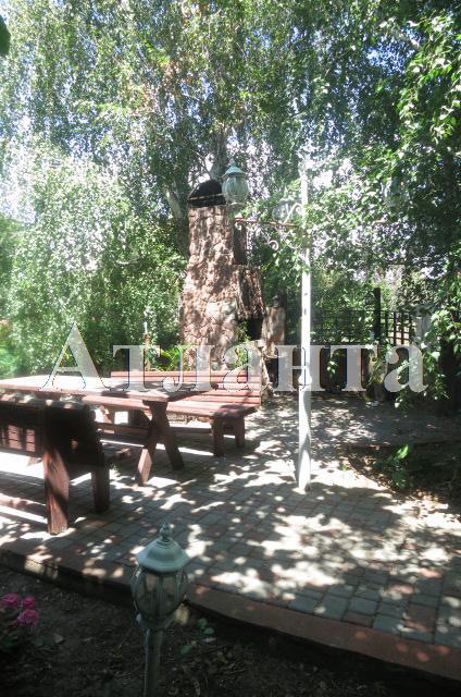 Продается дом на ул. Новоселов — 120 000 у.е. (фото №6)