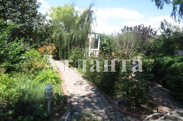 Продается дом на ул. Новоселов — 120 000 у.е. (фото №8)