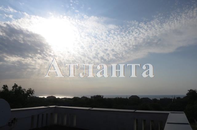 Продается дом на ул. Новоселов — 120 000 у.е. (фото №10)