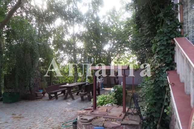 Продается дом на ул. Новоселов — 120 000 у.е. (фото №11)