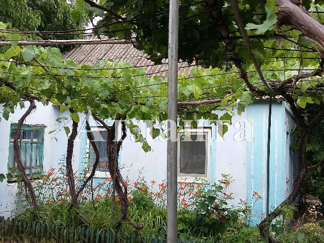 Продается дом на ул. Центральная — 27 000 у.е.