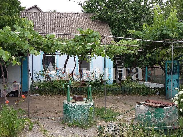 Продается дом на ул. Центральная — 27 000 у.е. (фото №2)