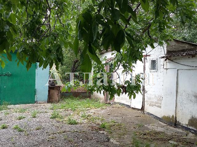 Продается дом на ул. Центральная — 27 000 у.е. (фото №3)