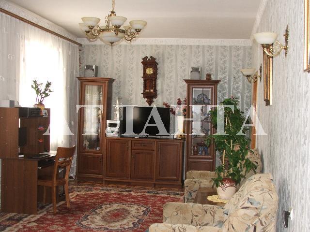 Продается дом на ул. Керченская — 137 000 у.е.