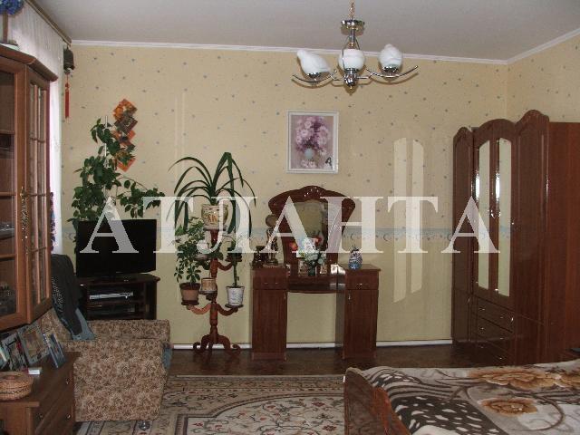 Продается дом на ул. Керченская — 137 000 у.е. (фото №2)