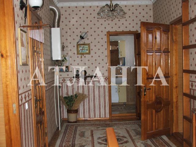 Продается дом на ул. Керченская — 137 000 у.е. (фото №3)