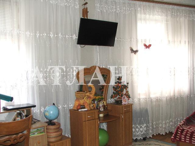 Продается дом на ул. Керченская — 137 000 у.е. (фото №4)