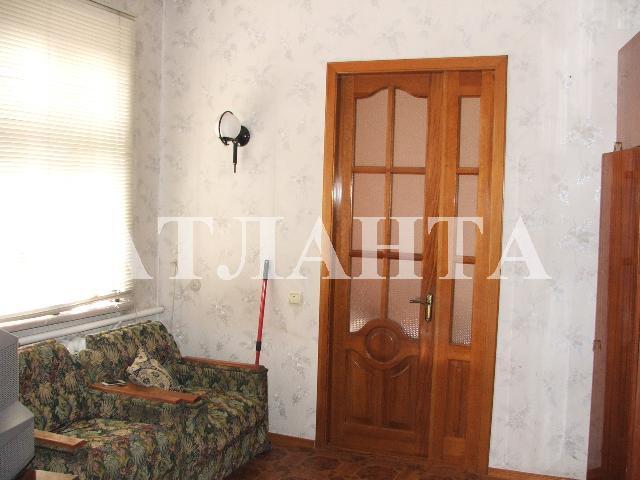 Продается дом на ул. Керченская — 137 000 у.е. (фото №5)