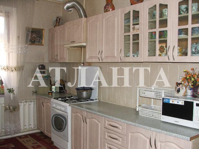 Продается дом на ул. Керченская — 137 000 у.е. (фото №7)