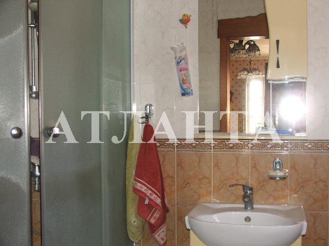 Продается дом на ул. Керченская — 137 000 у.е. (фото №8)