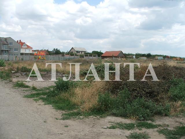 Продается земельный участок на ул. Атаманюка — 70 000 у.е. (фото №3)