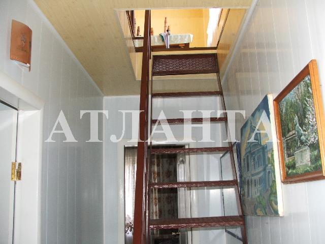 Продается дом на ул. Ореховая — 12 000 у.е. (фото №3)