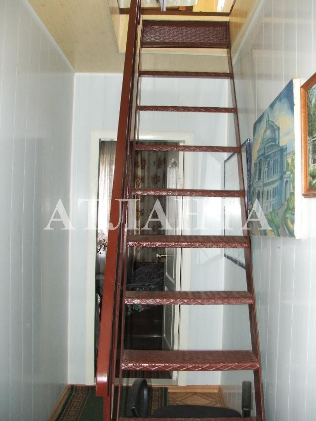 Продается дом на ул. Ореховая — 12 000 у.е. (фото №4)