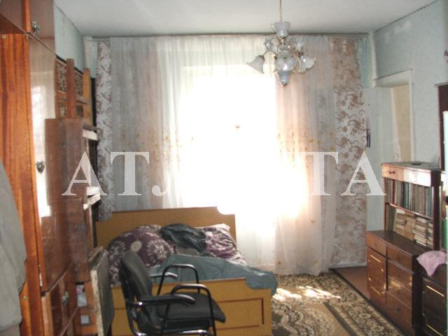 Продается дом на ул. Ореховая — 12 000 у.е. (фото №5)