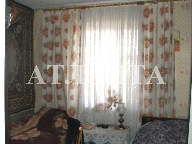 Продается дом на ул. Ореховая — 12 000 у.е. (фото №6)