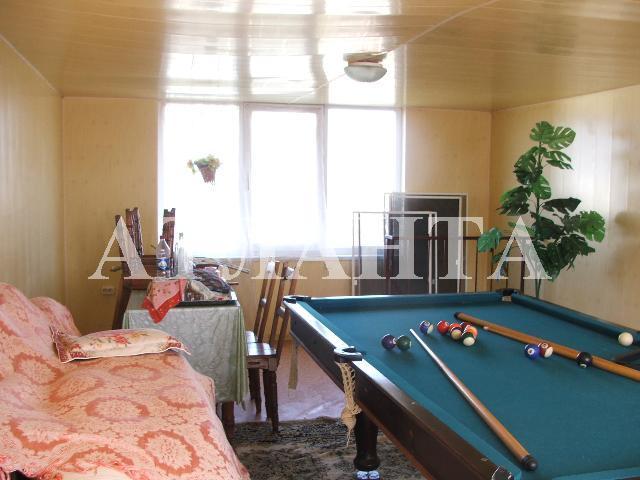 Продается дом на ул. Ореховая — 12 000 у.е. (фото №8)