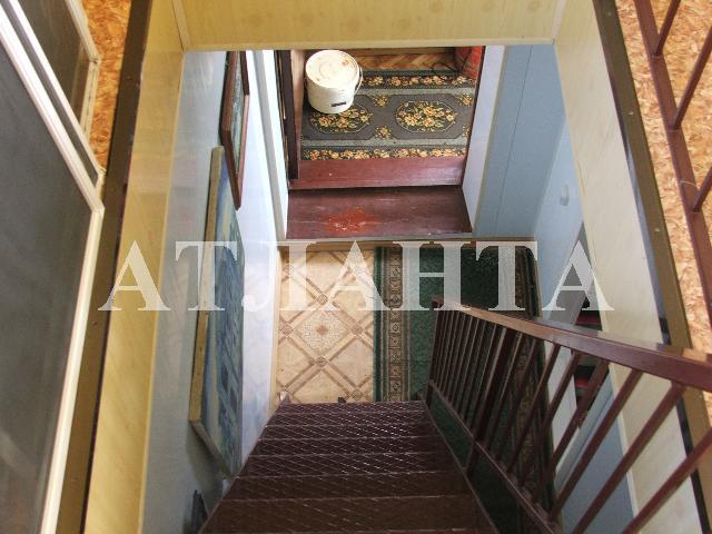 Продается дом на ул. Ореховая — 12 000 у.е. (фото №9)