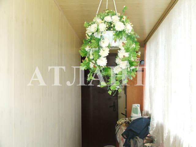 Продается дом на ул. Ореховая — 12 000 у.е. (фото №10)