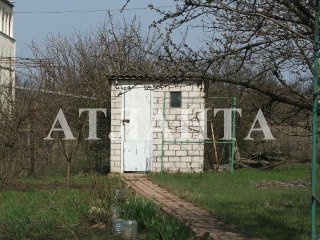 Продается дом на ул. Ореховая — 12 000 у.е. (фото №12)