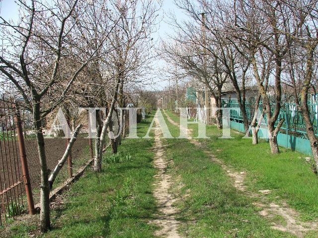 Продается дом на ул. Ореховая — 12 000 у.е. (фото №13)