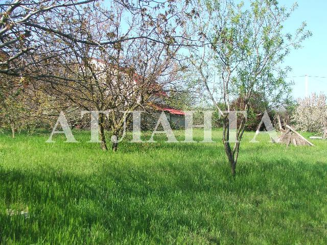 Продается земельный участок на ул. Степовая — 31 000 у.е. (фото №2)