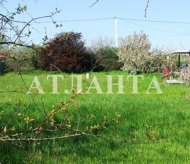 Продается земельный участок на ул. Степовая — 31 000 у.е. (фото №3)