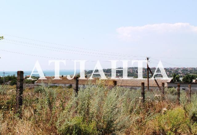 Продается земельный участок на ул. Зерновая — 8 000 у.е.